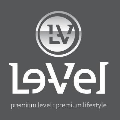Le-Vel is the fastest growing health and wellness movement in the world.  Discover the THRIVE premium product line and join over 4 million thriving customers.