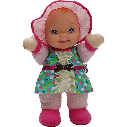 Pin Van Sonya Moghadam Op Daughter S Bedroom Home Baby