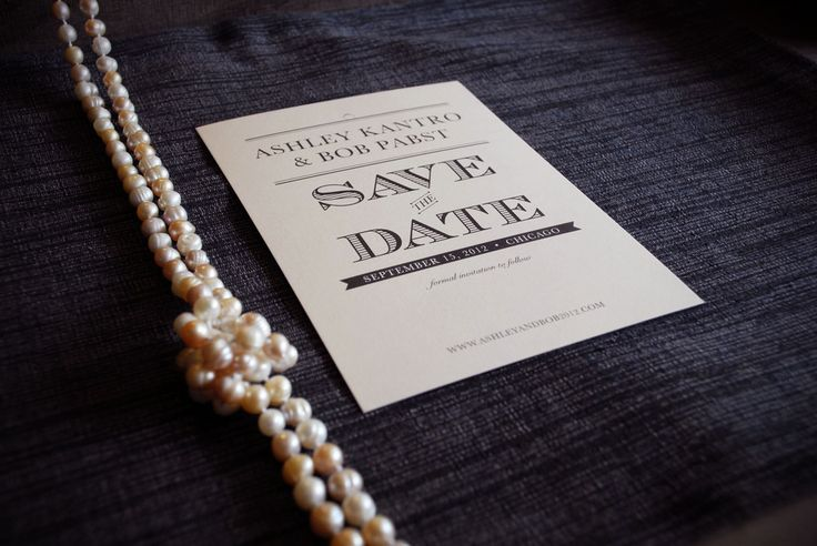 how to make wedding invitations 63 best wedding do s images on navy blue 5013