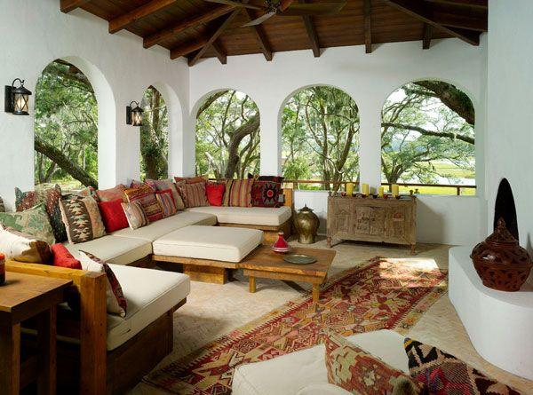 25 Best Ideas About Latin Decor On Pinterest Freida Kahlo Southwestern Bathroom Mirrors And Latin Party