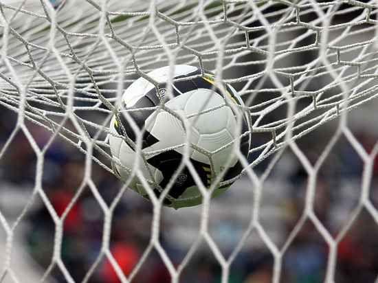 Футбол: в Уфе Кобелев получит последний шанс остаться в «Динамо» - Спорт, Футбол - МК