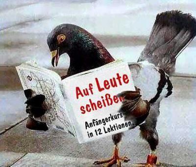 Lustige Gästebuch Bilder - 16771.jpg - GB Pics