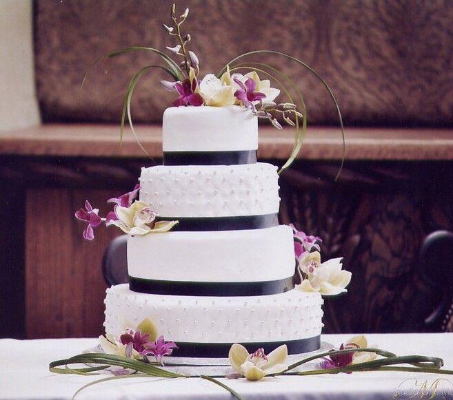 Gateaux Mariage Montreal – Decoration & Création de Gateaux: Cakes ...