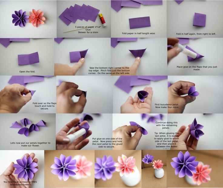 Japanese paper flower ball vaydileforic japanese paper flower ball mightylinksfo