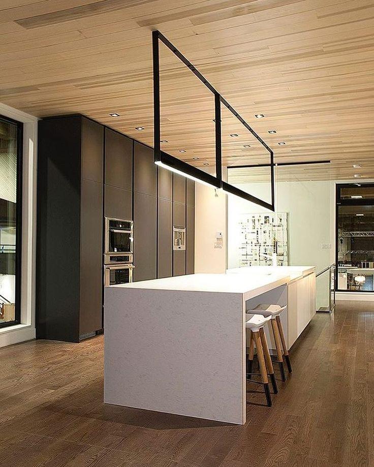 Pin by Iwona Case on kuchnia in 2019 Modern kitchen