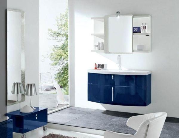420 best Badezimmer images on Pinterest | House design ...