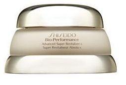 Shiseido bio performance revitalazer (75ml)