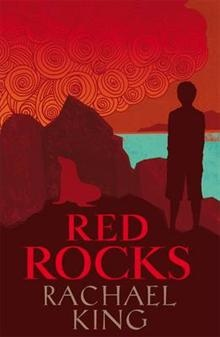 While holidaying at his fathers house, 12-year-old Jake explores the wild south coast of Wellington, with its high cliffs, biting winds, and its fierce seals. When Jake stumbles upon a perfectly preserved sealskin, hidden in a crevice at Red Rocks, he takes it home and, worried his father will disapprove, hides it under his bed.