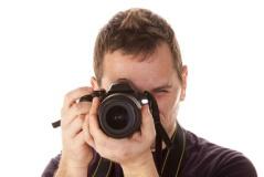Czy potrzebna jest zgoda na wykorzystanie wizerunku?