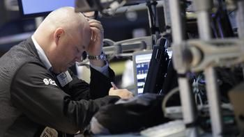 #Y4U?  Are You Reading The Latest #Financial News?  Be Aware of....