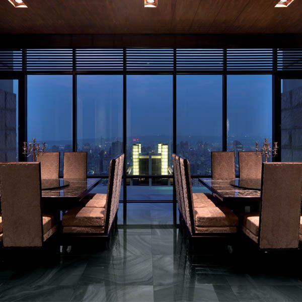 Agata Nero Roberto Cavalli Home Collection Luxury Tile