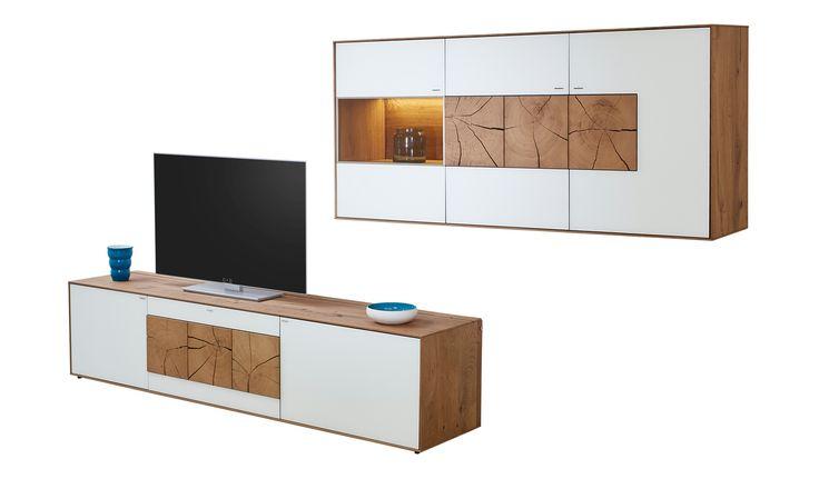 die besten 25 wei e wohnzimmer ideen auf pinterest wohnzimmer vorh nge gardinen wohnzimmer. Black Bedroom Furniture Sets. Home Design Ideas