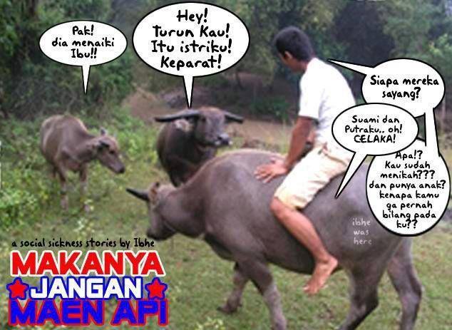 http://jtyy-and-shizzles.blogspot.com/2013/10/7-aktor-yang-nekat-menduda-di-usia.html