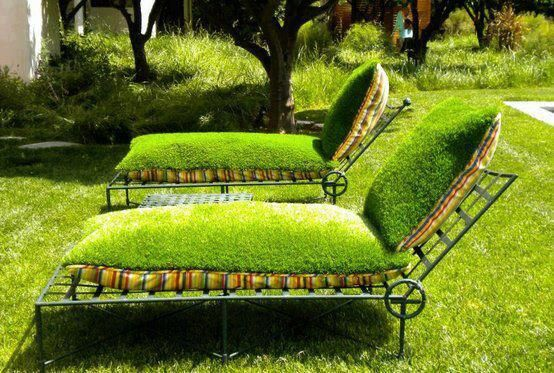 21 Ideas for Perfect Dream Garden