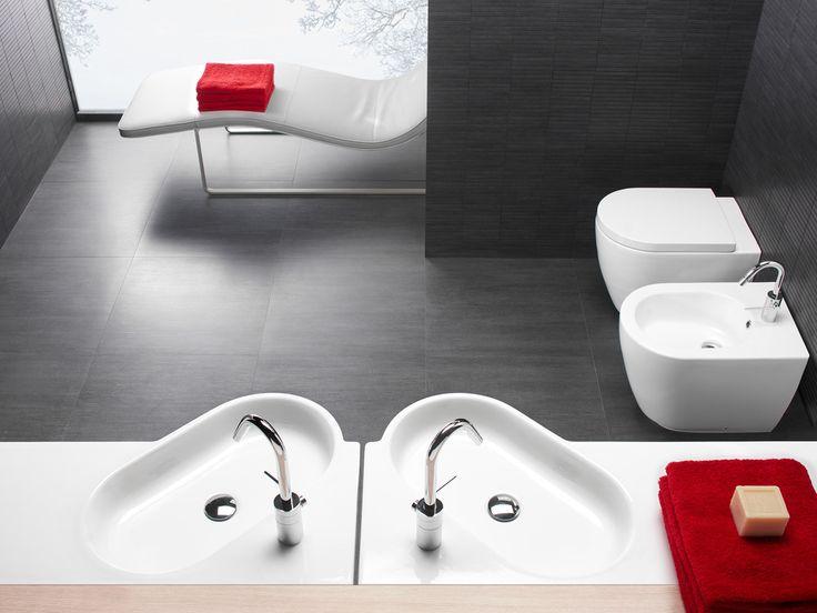 modern-bathrooms-2