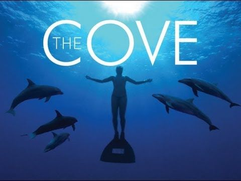 The Cove ~ A Documentary Film (2009) $0