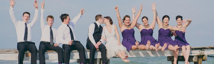 Erin&Spencer | Beautiful Mexico Wedding | sarah jane photography