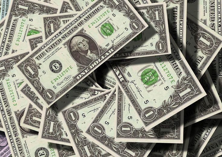 Финансы, инвестиции, курсы валют  Брокерские услуги,акции,облигации,еврооблигации,обмен валюты,финансовые рынки  http://www.bakero.ru/short/news.php