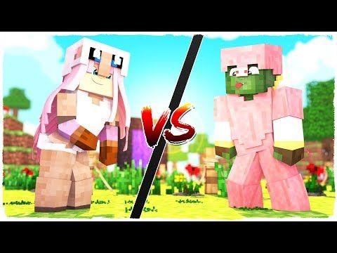 👉 Armadura de CERDO vs armadura de OVEJA - MINECRAFT - VER VÍDEO -> http://quehubocolombia.com/%f0%9f%91%89-armadura-de-cerdo-vs-armadura-de-oveja-minecraft    ¡Armadura de CERDO vs armadura de OVEJA en Minecraft! TinenQa y yo competiremos en un extraño combate usando armaduras hechas con bloques Cerdo y Oveja y muchas otras cosas muy locas. 👉 Batallas de armaduras:  ► Canal de TinenQa: ======================================== Mis series: ► Casa vs...