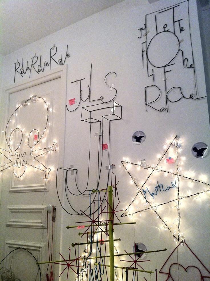 Zoe Rumeau Avec Images Deco Chambre Enfant Espace De Jeux