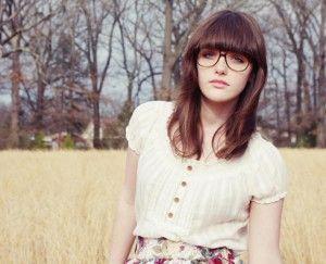 Hipster-womans-fashion-hair-3