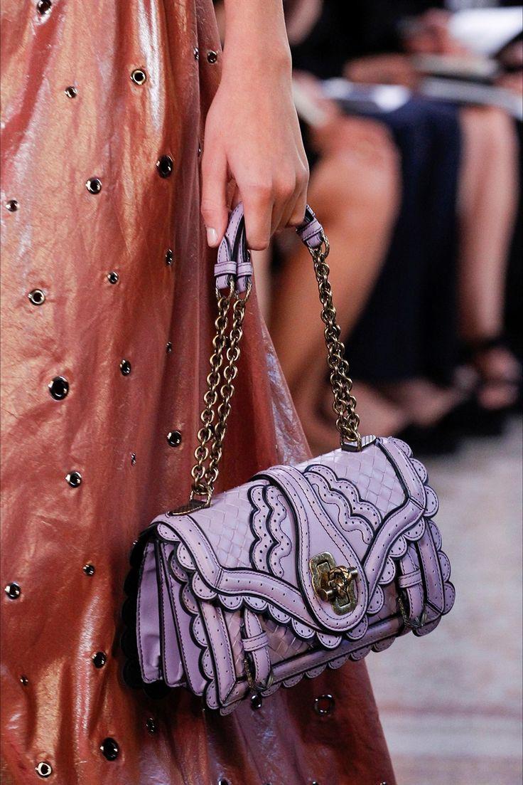 best 25+ milano fashion week ideas on pinterest   fashion milano