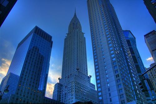 HDR_2008_0301_163925(1)  The Chrysler Building, New York City