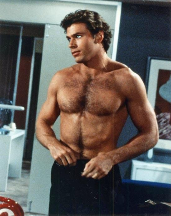 Apologise, Jon erik hexum agree