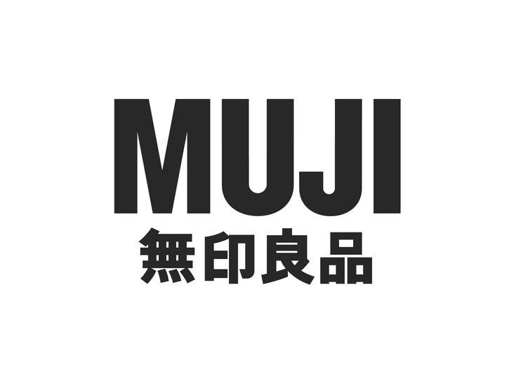 Se dette @Behance-projekt: \u201cMuji enjoy( off )energy 2012\u201d https://www.behance.net/gallery/41963605/Muji-enjoy(-off-)energy-2012