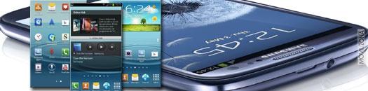 Samsung Galaxy S3, prueba y análisis real (II): http://ow.ly/b0x0V