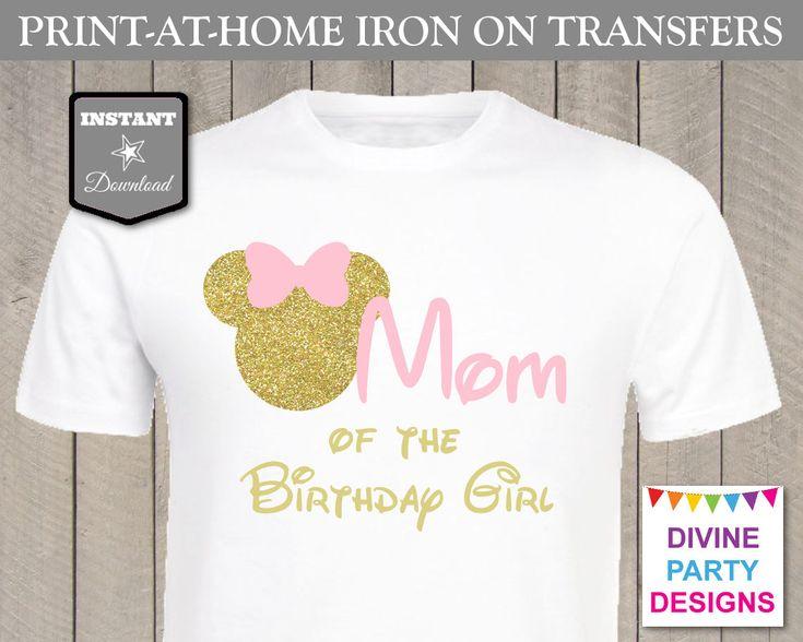 Best 25+ Make your own shirt ideas on Pinterest | Make own shirt ...