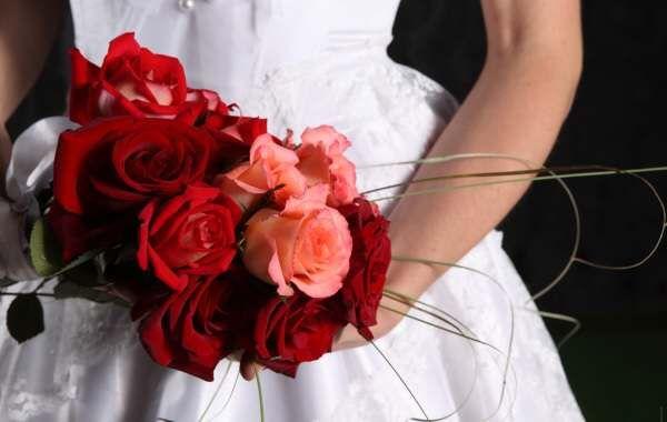 """Conoscere il #galateo del matrimonio è indispensabile per organizzare al meglio le tue nozze e vivere in armonia la tua """"giornata perfetta"""""""