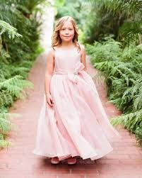 Image result for teen flower girl bridesmaid
