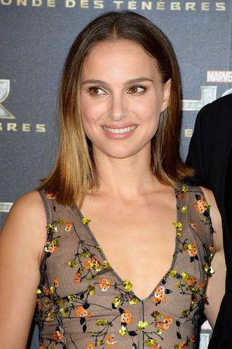 Natalie Portman   Marvel Cinematic Universe Wiki   Fandom powered by Wikia