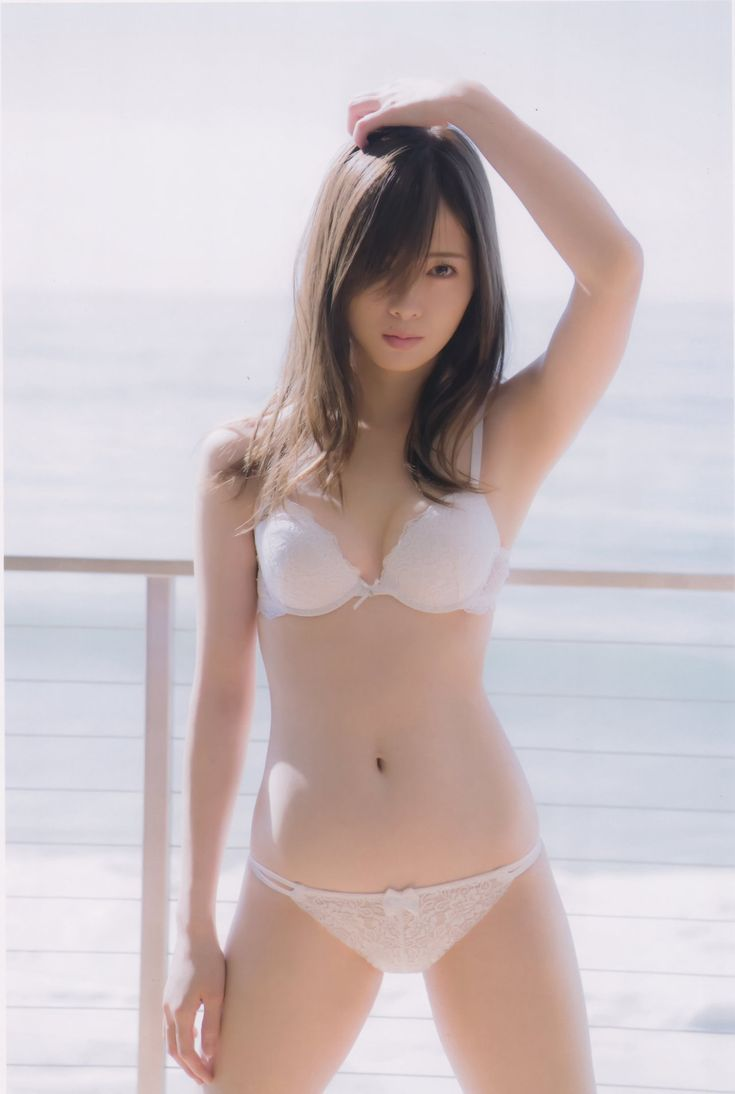 Shiraishi Mai 白石麻衣 - #NGZK46 - #Nogizaka46 #idol #japan #jpop #beautiful #ace