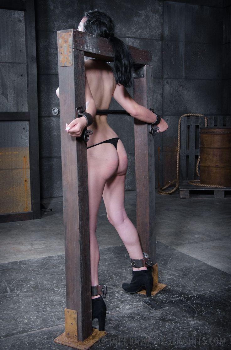 besten softpornos bdsm bondage chair