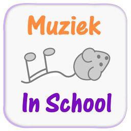 *▶ Verschillende leuke muzieklessen!