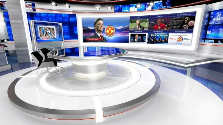 Sky Sports News goes HQ for a big August revamp | Offering more programmes and features than ever before, Sky Sports News will relaunch on channel 401 as Sky Sports News HQ. Buying advice from the leading technology site