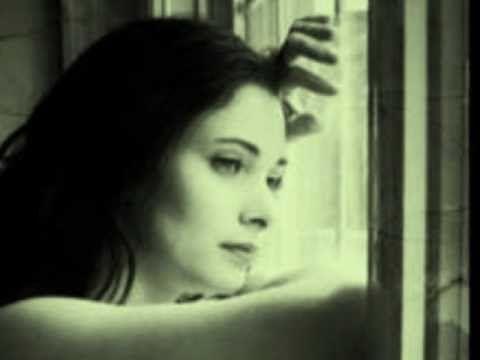 Θεε μου πως σ'αγαπω Τανια Τσανακλιδου (Tania Tsanaklidou Thee mou)