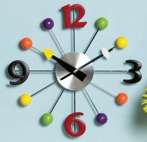 19 Best Clock Creations Images On Pinterest Wall Clocks