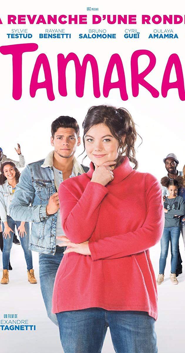 Tamara 1 Streaming Vf : tamara, streaming, Tamara, (2016), Movies, 2016,, Short, Film,