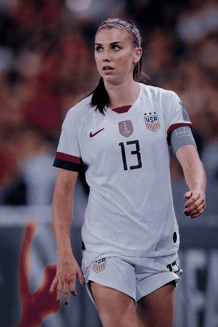 Pin De Fikrie Fadillah Em Aleatorios Em 2020 Selecao Brasileira De Futebol Feminino Jogadoras De Futebol Feminino Futebol Feminino
