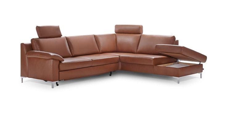 44 best ewald schillig brand images on pinterest canapes. Black Bedroom Furniture Sets. Home Design Ideas