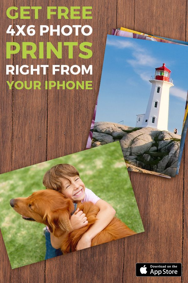 get free photo prints from a 5 star app freeprints lets you print up to 85 free 4x6 prints per month that s up to 1000 free prints per year