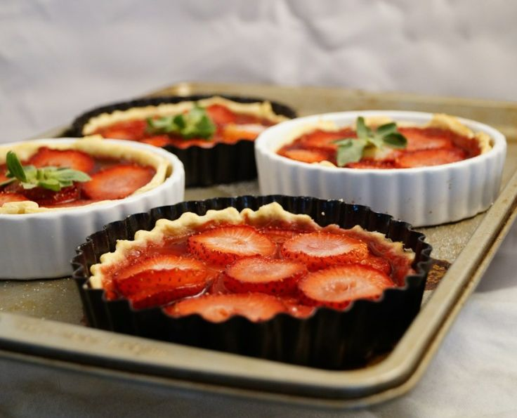 22 best fictional food images on pinterest kitchens medieval medieval strawberry tart inn at the crossroads inn at the crossroads dessert forumfinder Image collections