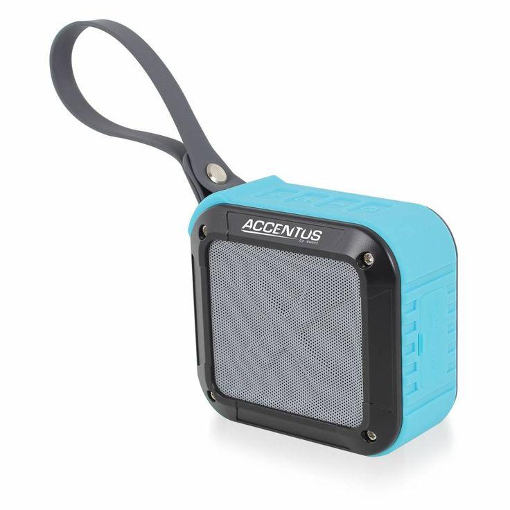 Ewent Draadloze Bluetooth Speaker