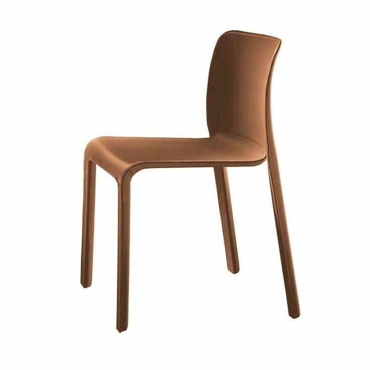 1000 ideas about chaise cuir on pinterest chaise en cuir chaise scandinav - Chaise cuir pas cher ...