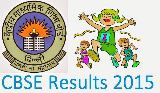 Central Board of Secondary Education conducted the Class 10th examination on the First Week of March 2015, now students who have appeared in the exam with a hope to score the higher marks are curious about their results to get publish. We are reducing the curiosity of such students by informing them that their CBSE Class 10th Results 2015 will be updating on the website www.cbseresultnic.co.in only by click on this link.