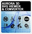 Aurora SVG Viewer & Converter - ON SALE SAVE 20% OFF #Aurora, #Converter, #Etc, #Gif, #Jpg, #Mac, #OSXMacintosh, #PNG, #PreviewSVGAndSVGZAndBatchConvertToTiff, #Svg, #SvgAnimationViewer, #SvgBatchConvert, #SvgConverter, #SvgToJpg, #SvgToPng, #SvgToTiff, #SvgViewer, #SvgzViewer, #Tga, #ViewSvg, #ViewSvgz, #Viewer, #Windows7, #WindowsVista, #WindowsXP - http://www.buysoftwareapps.com/shop/softwaremultimedia-designimage-editing/aurora-svg-viewer-converter-on-sale-save-20-off/