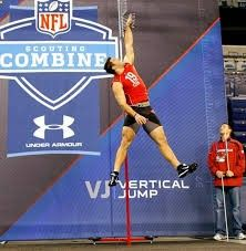 Improve your vertical jump get results now - vert-shock-review... #increaseverticaljump #howtojumphigher #improveverticalleap #verticaljumpworkouts